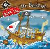 Vergrößerte Darstellung Cover: Ronja und Finn in Seenot. Externe Website (neues Fenster)