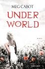 Vergrößerte Darstellung Cover: Underworld. Externe Website (neues Fenster)