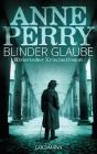 Vergrößerte Darstellung Cover: Blinder Glaube. Externe Website (neues Fenster)