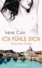 Vergrößerte Darstellung Cover: Ich fühle dich. Externe Website (neues Fenster)