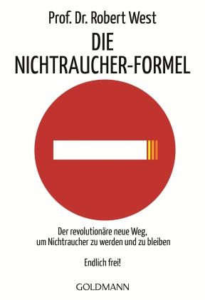 Die Nichtraucher-Formel