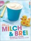 Milch & Brei