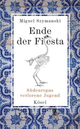 Ende der Fiesta