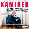 Vergrößerte Darstellung Cover: Coole Eltern leben länger. Externe Website (neues Fenster)