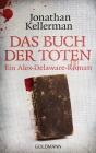 Das Buch der Toten