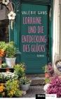 Vergrößerte Darstellung Cover: Lorraine und die Entdeckung des Glücks. Externe Website (neues Fenster)