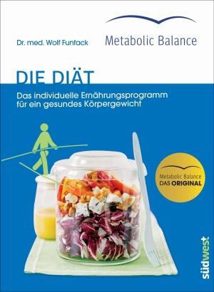 Metabolic Balance - die Diät