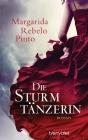 Vergrößerte Darstellung Cover: Die Sturmtänzerin. Externe Website (neues Fenster)