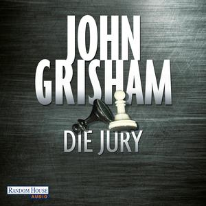 Die Jury