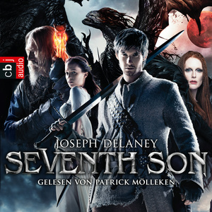 Seventh Son - Der Schüler des Geisterjägers