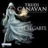 """Martina Rester liest Trudi Canavan """"Die Magie der tausend Welten - Die Begabte"""""""