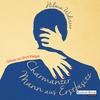 Vergrößerte Darstellung Cover: Charmanter Mann aus Erstbesitz. Externe Website (neues Fenster)