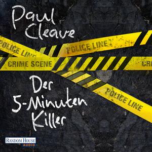 Der 5-Minuten-Killer