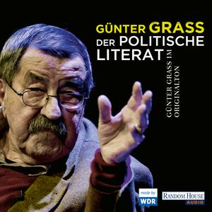 Der politische Literat