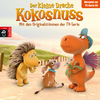 Der Kleine Drache Kokosnuss 03