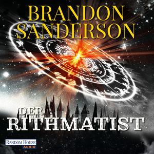 Der Rithmatist