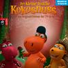 Der kleine Drache Kokosnuss -09