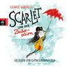 Scarlet und der Zauberschirm