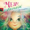 Vergrößerte Darstellung Cover: Meja Meergrün. Externe Website (neues Fenster)