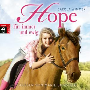 Hope - Für immer und ewig