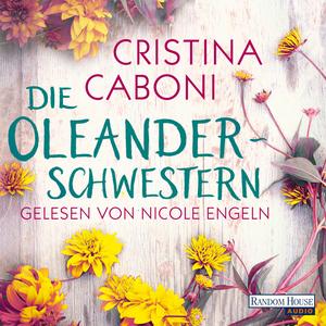 ¬Die¬ Oleanderschwestern
