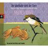 Die fabelhafte Welt der Tiere - Fische & Vögel