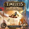 Timeless - Retter der verlorenen Zeit