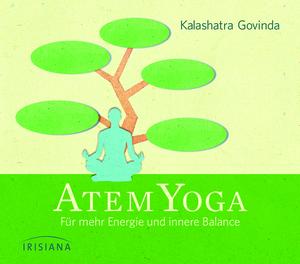 Atem Yoga