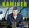 Vergrößerte Darstellung Cover: Onkel Wanja kommt. Externe Website (neues Fenster)