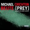 Beute (Prey)