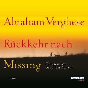 Rückkehr nach Missing