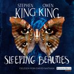 Cover des Mediums: Sleeping beauties