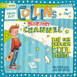Collins geheimer Channel