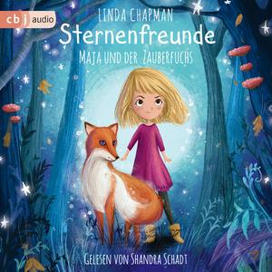 Maja und der Zauberfuchs