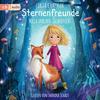 Vergrößerte Darstellung Cover: Maja und der Zauberfuchs. Externe Website (neues Fenster)