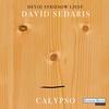 Devid Striesow liest David Sedaris Calypso