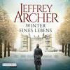 Vergrößerte Darstellung Cover: Winter eines Lebens. Externe Website (neues Fenster)