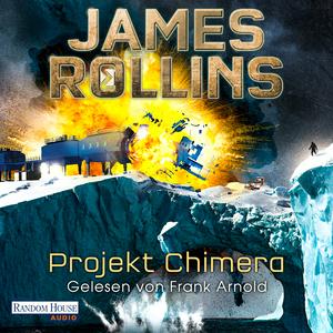 Projekt Chimera