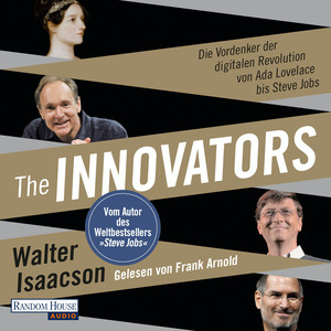 ¬The¬ Innovators