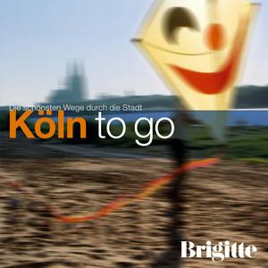 Köln to go