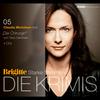 """Vergrößerte Darstellung Cover: Claudia Michelsen liest """"Die Chirurgin"""" von Tess Gerritsen. Externe Website (neues Fenster)"""