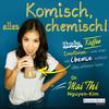 Vergrößerte Darstellung Cover: Komisch, alles chemisch. Externe Website (neues Fenster)