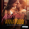 "Nicole Engeln liest ""After passion"", Anna Todd"