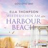 Vergrößerte Darstellung Cover: Wiedersehen am Harbour Beach. Externe Website (neues Fenster)