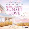 Vergrößerte Darstellung Cover: Rückkehr nach Sunset Cove. Externe Website (neues Fenster)