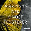 Vergrößerte Darstellung Cover: Der Kinderflüsterer. Externe Website (neues Fenster)