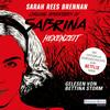 en: Link auf das größere Bild: Chilling Adventures of Sabrina: Hexenzeit. External link opens new window
