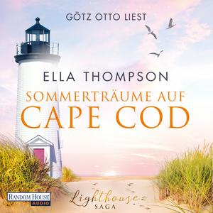 Sommerträume auf Cape Cod