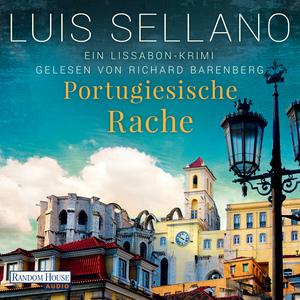 Portugiesische Rache