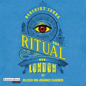 ¬Das¬ Ritual von London